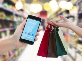 Chatbots bring new income stream to ecommerce