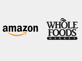 Why Amazon's Whole Foods Deal is Terrifying Food Makers