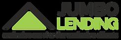Jumbo-Lending logo.png