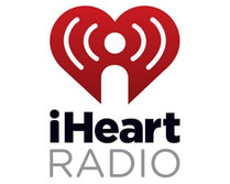 A Fully-Digital Attribution Service Arrives For iHeart