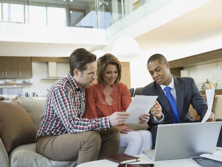 Jumbo Loans for Beginners