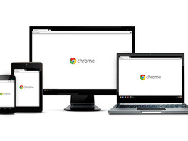 Google's Chrome ad blocking arrives tomorrow and this is how it works