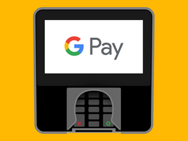 Google brings its different payment platforms together under the Google Pay brand