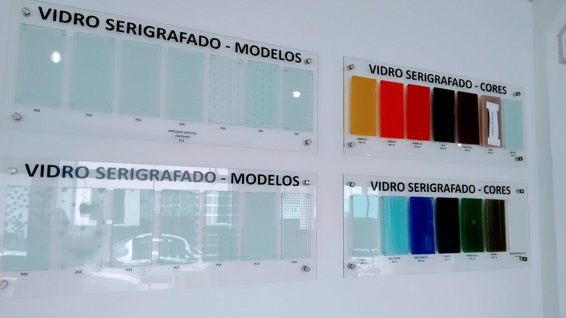 modelos serigrafia
