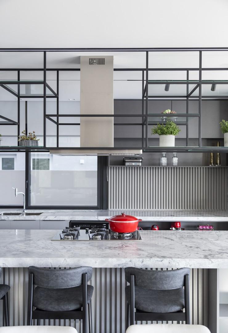 Gourmet Casa Dotta.jpg