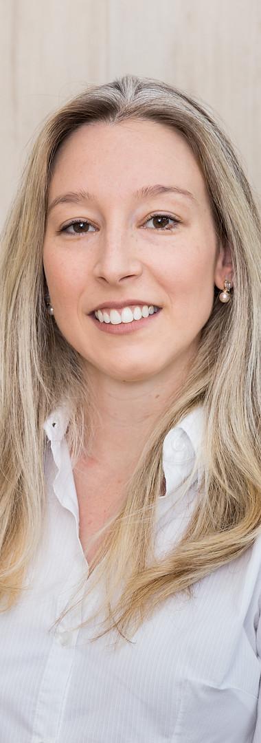 LARISSA RAMELLA