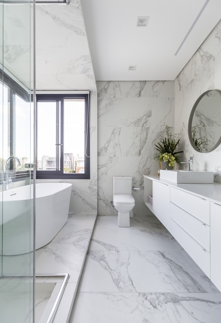 Banheiro Casa Dotta.jpg