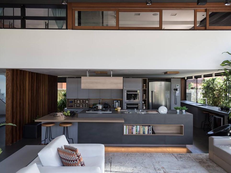 Casa do Arquiteto