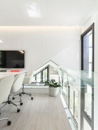 Galeria 733 Offices
