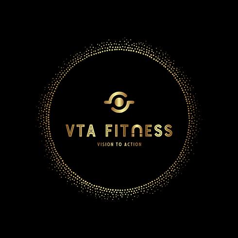 VTA Fitness Logo PNG.png