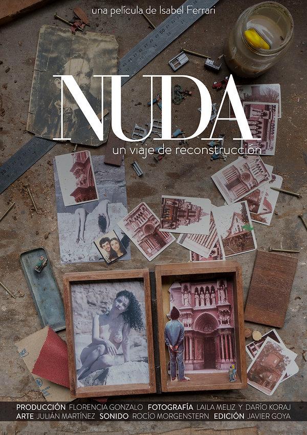 Afiche NUDA 1.jpg