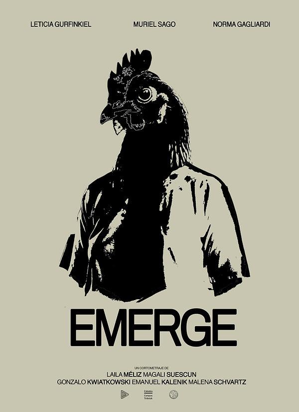EMERGE ok.jpg