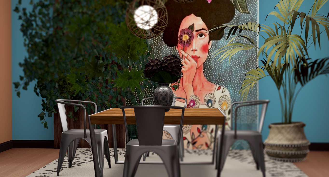 Dining Room Detail.png