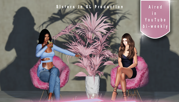 Sisters_Talkshow_Poster top.png