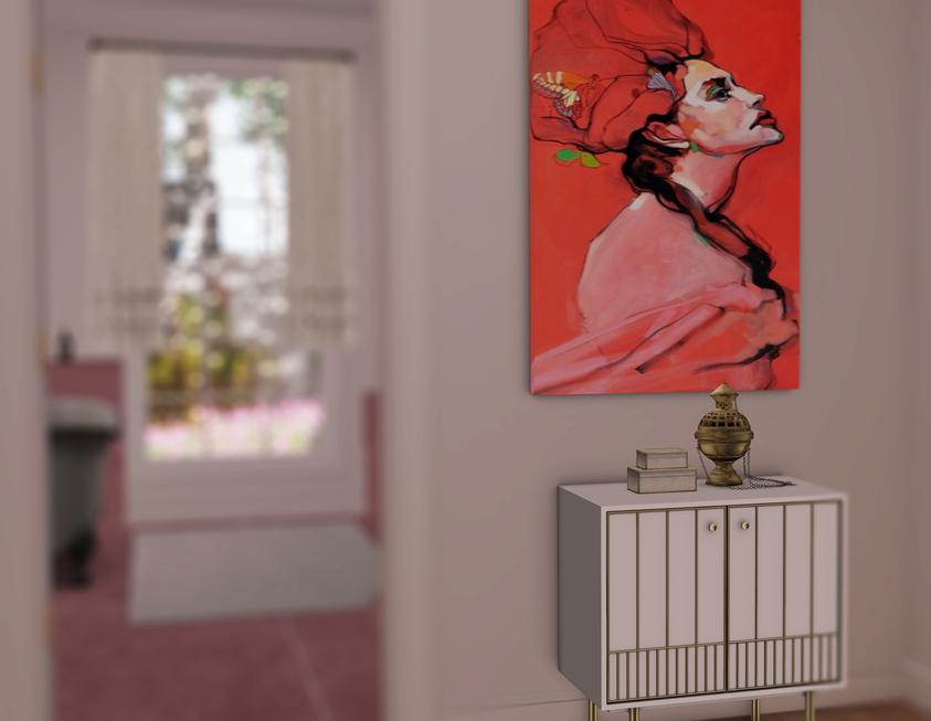 Hallway Detail.png