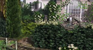 Back Garden Deco Detail 2.png