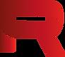 Logo_final_Element_R.png