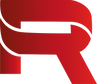 Logo_final_Element_R.png