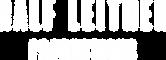 Logo_final_Element_RalfLeitnerProduction