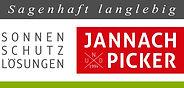 logo_jannach_und_picker_gross_druck.jpg