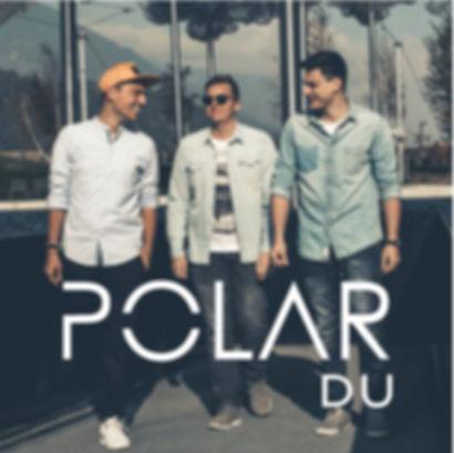 CDCover_Du_Polar.JPG