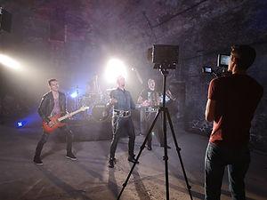 Videoproduktion Ralf Leitner