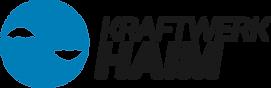 KW-Haim_Logo.png