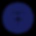 Logo FF ausgestanzt.png