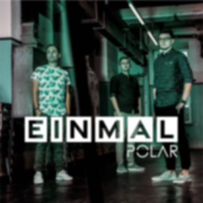 POLAR_Einmal_Cover_Homepage.JPG