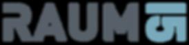 RAUM15 - PR Agentur Tirol