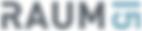 Logo_Raum15.PNG