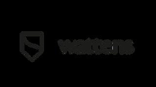 Wattens_Logo_FernwärmeWattens_horizontal