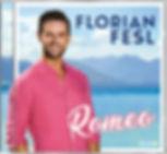 Packshot_Florian Fesl_Romeo_final.jpg