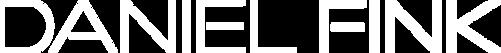 LogoDanielFink_weiße.png