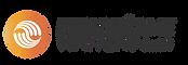 Logo Fernwärme Wattens_HP.png
