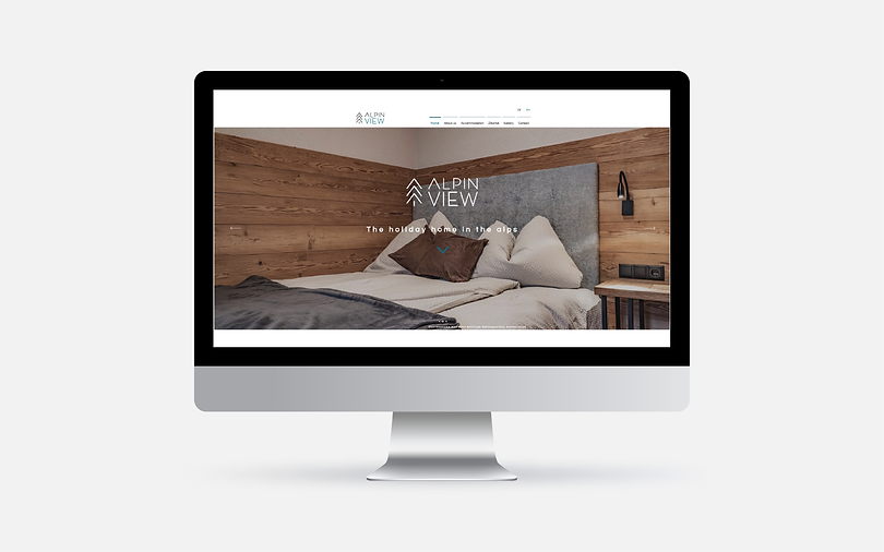 AlpinView_Projektbild_Raum15 - Homepage_