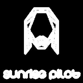 Logo Sunrise Pilot-10.png