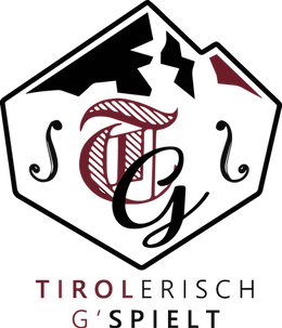TG Logo_1.png