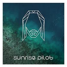 cover sunrise pilot cover.jpg