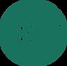 DEZI_Logo.png