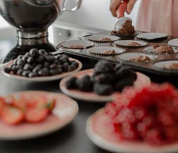 MissLissy Muffins-4.jpg