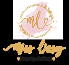 MissLissy_Logo_Slogan_gesamt.png