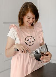 MissLissy Muffins-15.jpg