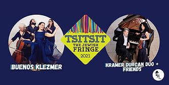 Tsitsit-the-Jewish-Fringe-Double-gig-at-Toulouse-1536x768.png