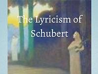 The Schubert Quartet plays Schubert-3 2.