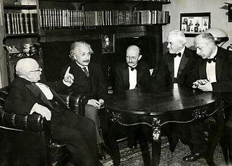 Nernst,_Einstein,_Planck,_Millikan,_Laue
