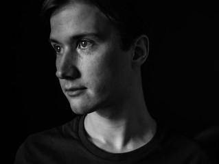 Performers in the Time of COVID: Sviatoslav Avilov