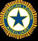 White ALA-white-logo.png