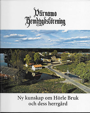 Bok Hörle Bruk.jpg