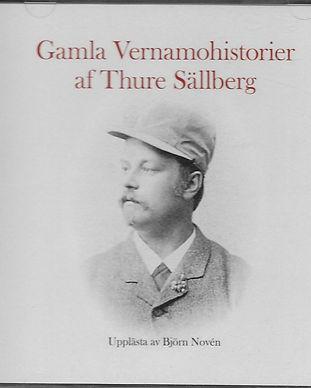 CD Thure Sällberg.jpg